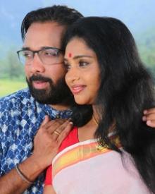 Madhaveeyam