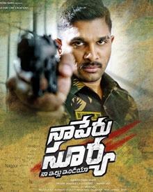 Movierulzms Telugu 2018 Nohardidol