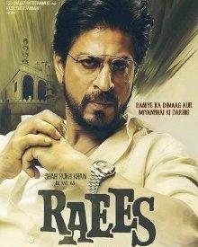 torrentbit hindi movies