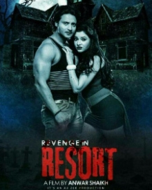 Revenge In Resort