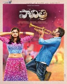 TeluguOne.com: TeluguOne Free Telugu Movies | Free Telugu ...