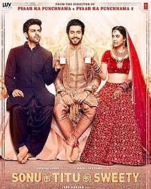 New Bollywood Movies 201