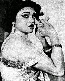 యముడు 1985