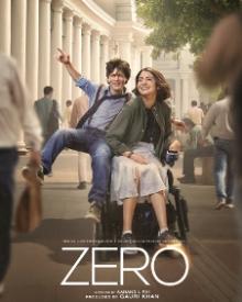 December 2018 Bollywood Movies Release Date Schedule Calendar