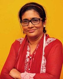 ஏ ஆர் ரெய்கானா
