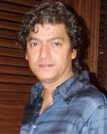 Aadesh-Shrivastav