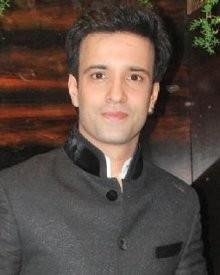 Aamir-Ali-Malik