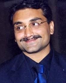 Aditya-Chopra