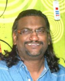 अजय गोगावले