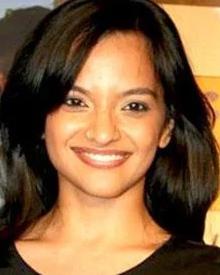 Anaitha-Nair