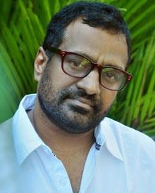 அணில் குமார்