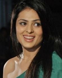 Anjana-Sukhani