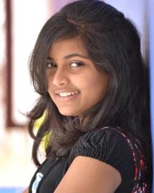 அனு ஆனந்த்