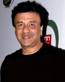 Anu-Malik