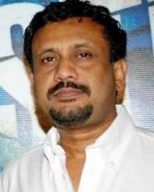 Anubhav-Sinha