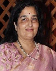 Anuradha-Paudwal