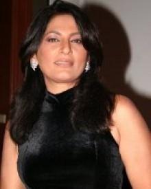 Archana-Puran-Singh