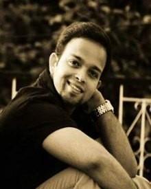 അർജുൻ ലാൽ