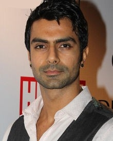 Ashmit-Patel