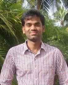பாலகிருஷ்ணா கோலா
