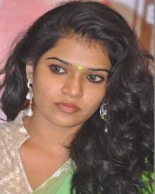 భారవి