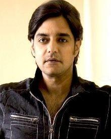 Chandrachur-Singh
