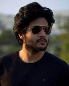 சிபி புவனா சந்திரன்