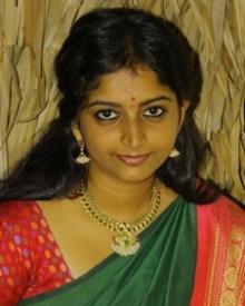 தீபிகா ரங்கராஜ்