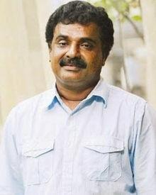 గణేష్ జనార్ధన్