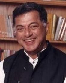 గిరీష్ ఖర్నాడ్