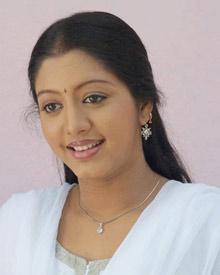 கோபிகா