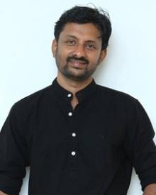 ഹരിനാരായണന്