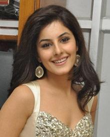 இஷா தல்வார்