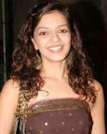 इशिता शर्मा