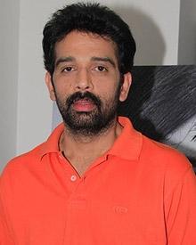 ஜே டி சக்கரவர்த்தி
