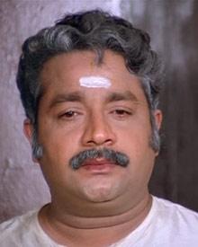 ஜெய்கணேஷ்