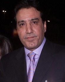 Javed-Sheikh