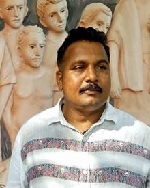 ജയകൃഷ്ണ