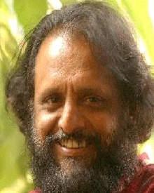 കൈതപ്രം ദാമോദരൻ നമ്പൂതിരി