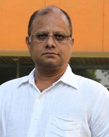 கல்பாத்தி எஸ் கணேஷ்