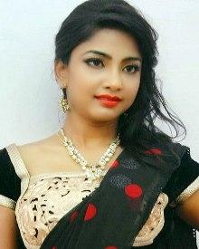 కమ్న సింగ్