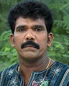 கனல் கண்ணன்