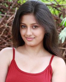 கனிகா திவாரி