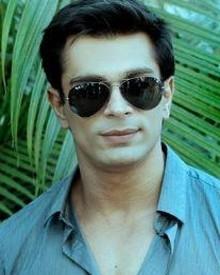 Karan-Singh-Grover