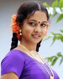கார்த்திகா