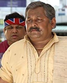 kark rashi - Aaj ka Rashifal in Hindi – 10 Aug, 2019