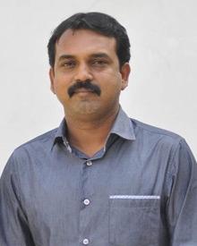 கோர்டலா சிவா