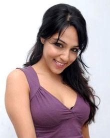 லேகா வாஷிங்டன்
