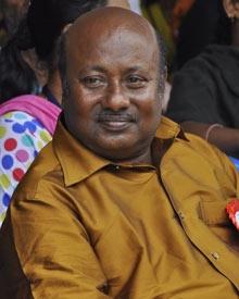 லொள்ளு சபா மனோகர்
