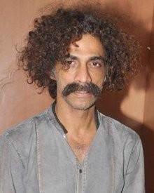 Makrand-Deshpande